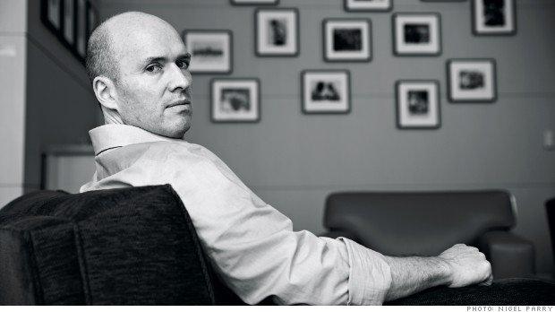 Cómo transformar la cultura de tu empresa, según Ben Horowitz