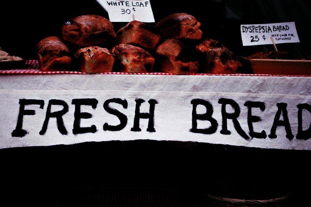 Qué es el Trade Marketing, y cómo sacarle provecho como emprendedores