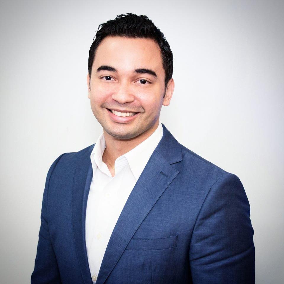 Roberto Nova: Coach y Emprendedor Multipotencial
