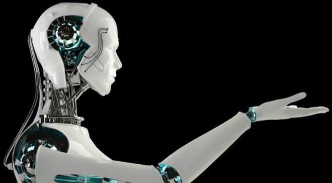 El problema de la robotización de los puestos de trabajo