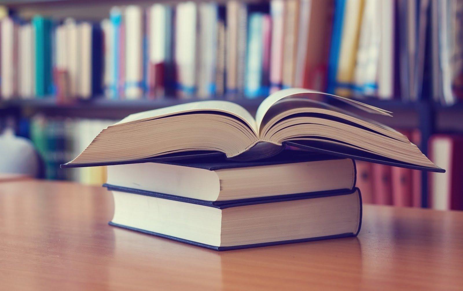 Guía para emprendedores: cómo iniciar y eBooks para descargar