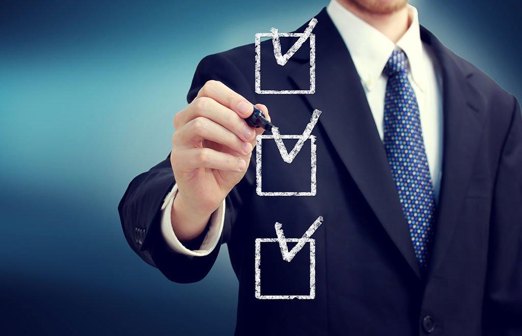 Tips para potencializar tu negocio