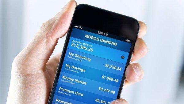 Aplicaciones para emprendedores: gestionar el negocio desde el celular