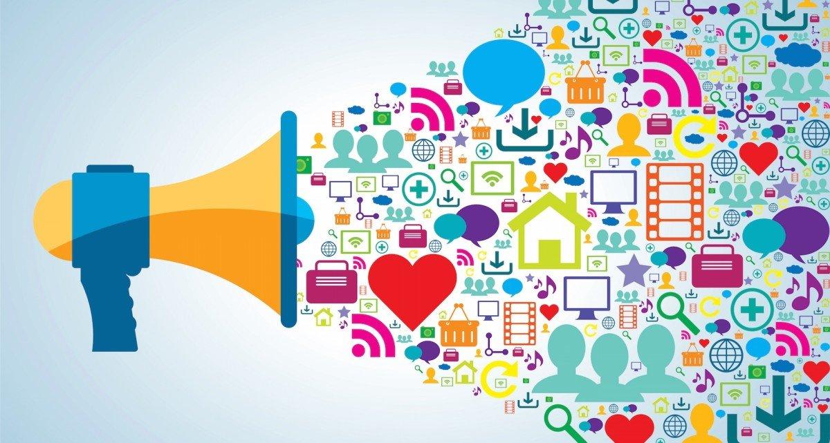 Estrategias digitales para potenciar los negocios