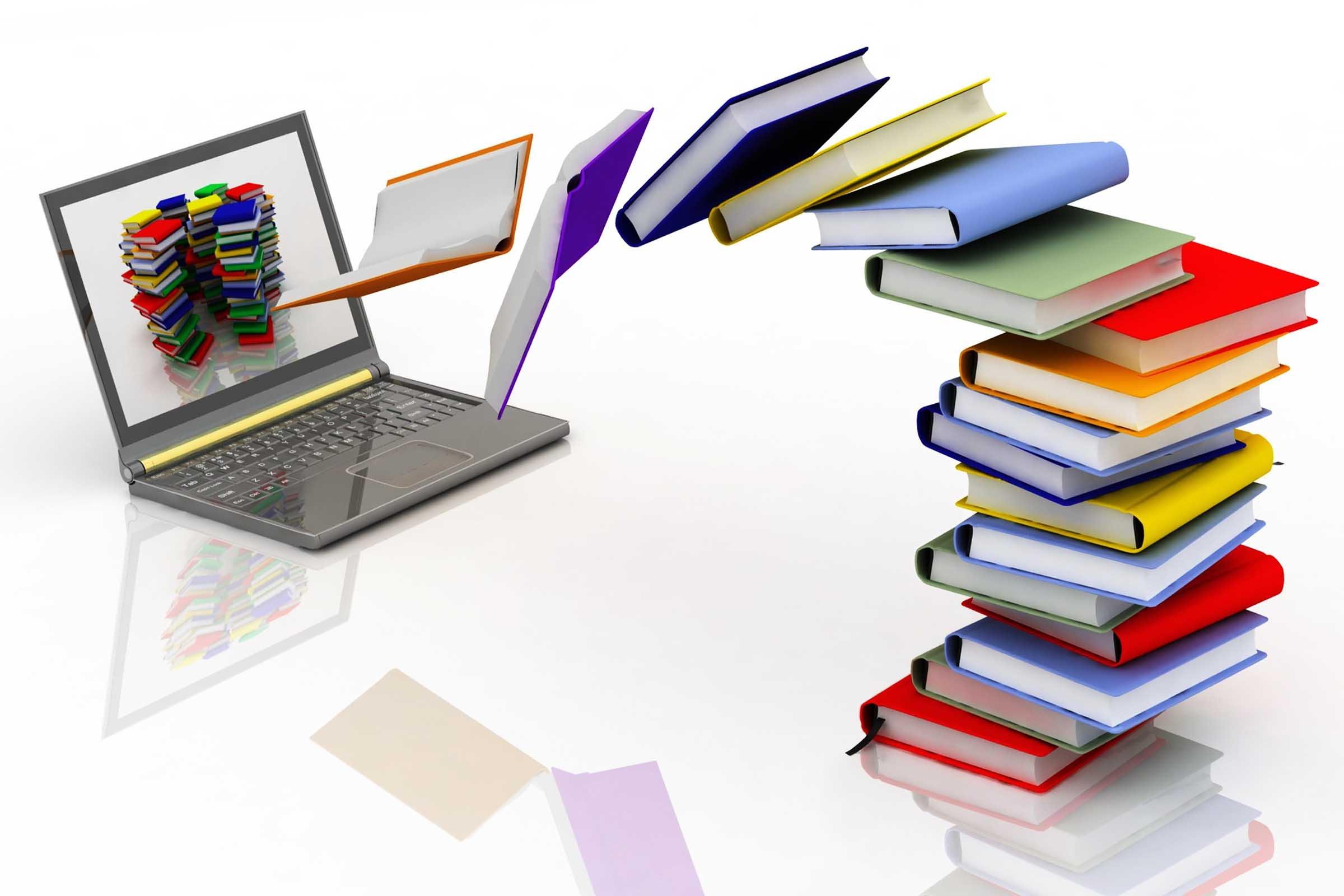 Capacitación para emprendedores: cursos gratis para potenciar sus habilidades