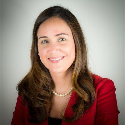 Dayana Cabeza: Reinvención Profesional en la Empresa o como Emprendedor