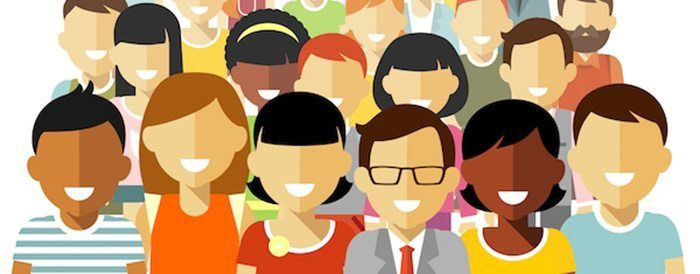 Trucos para hacer crecer la comunidad en las redes sociales