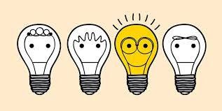 Marca personal y emprendimiento: trucos para posicionarte como un experto