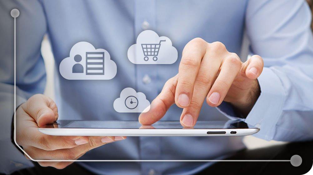 Emprender online: ideas para iniciar un negocio en Internet