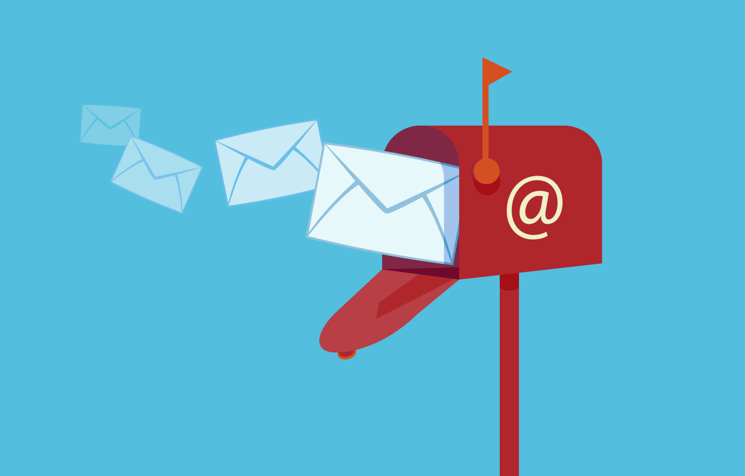 El newsletter en el marketing digital: captando y fidelizando clientes