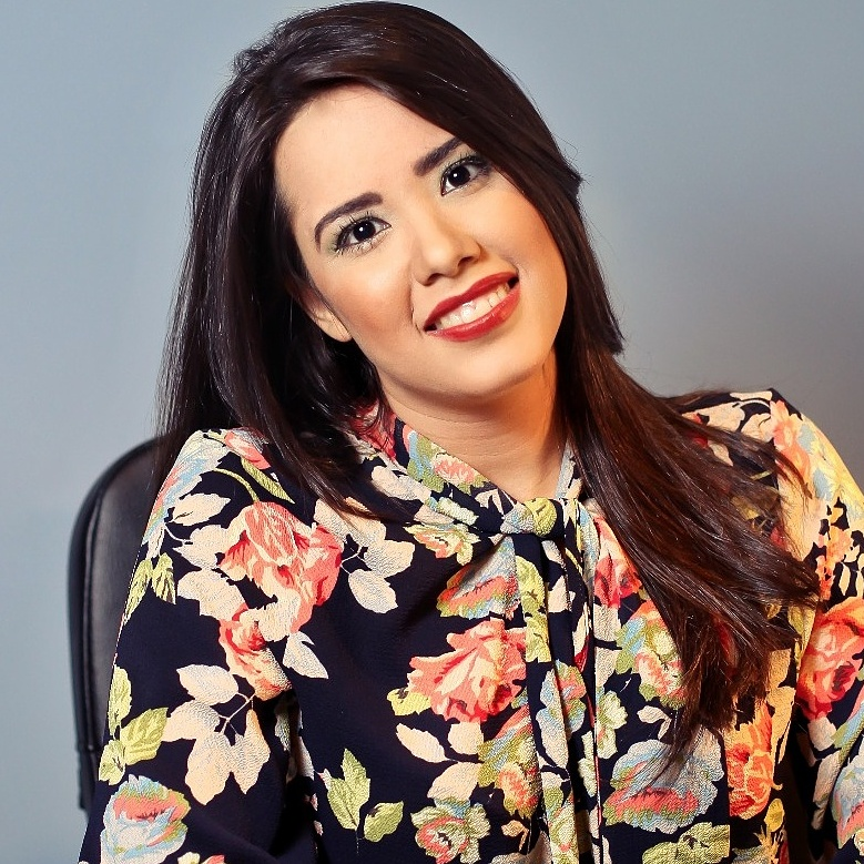 Rosa Pérez Melo: una emprendedora integra