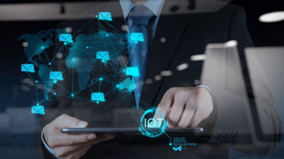 Técnicas para crear una empresa de internet