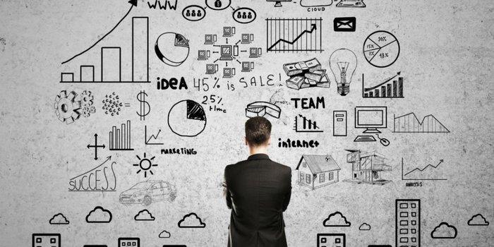 El plan de negocio: una definición de lo que es y será