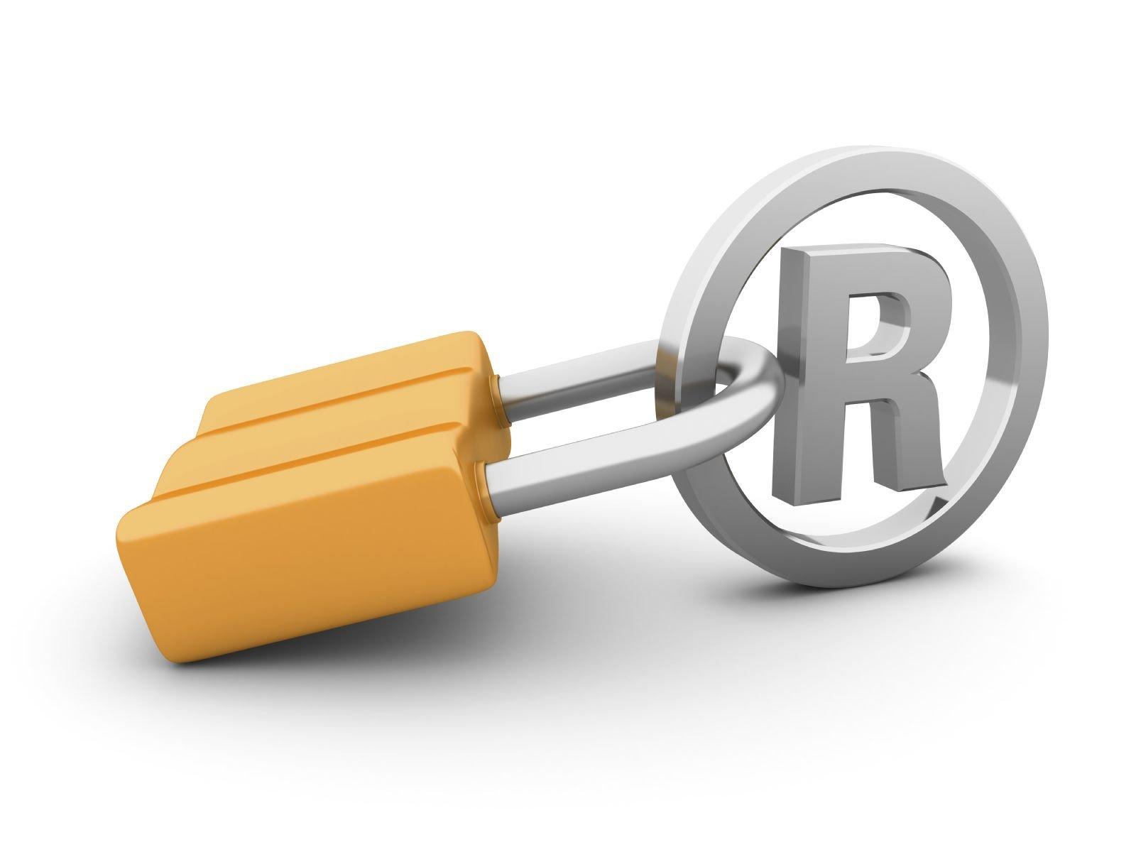 Pasos para registrar una marca en la República Dominicana