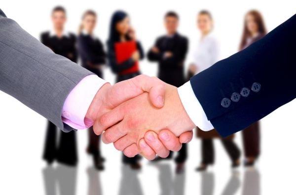 La importancia de las relaciones públicas para impulsar un negocio